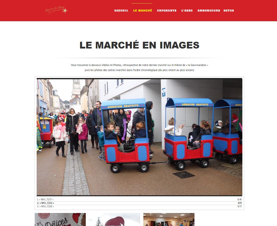 marché-noel-video-44-montluc