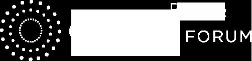 Blog SYL20-G Logo