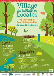 village-initiative-locale-2020