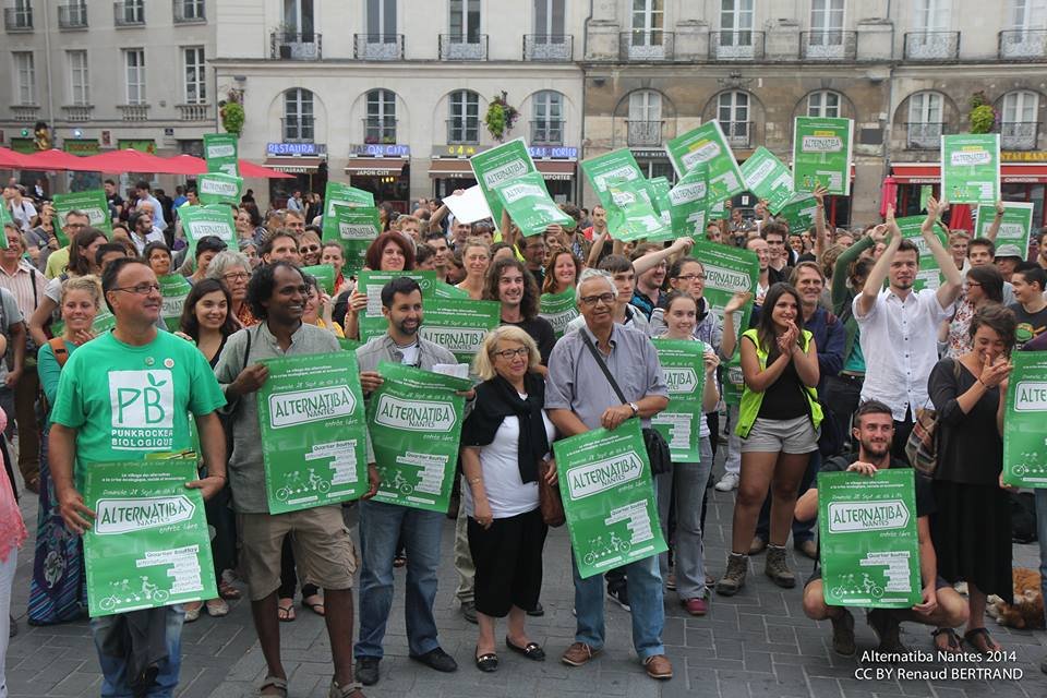 alternatiba-bouffay-2014